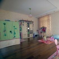 Ремонт и отделка детских садов в Северске город Северск