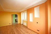 капитальный ремонт квартир Северск