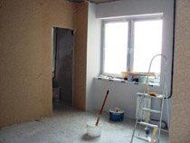 Оклеивание стен обоями в Северске. Нами выполняется оклеивание стен обоями в городе Северск и пригороде